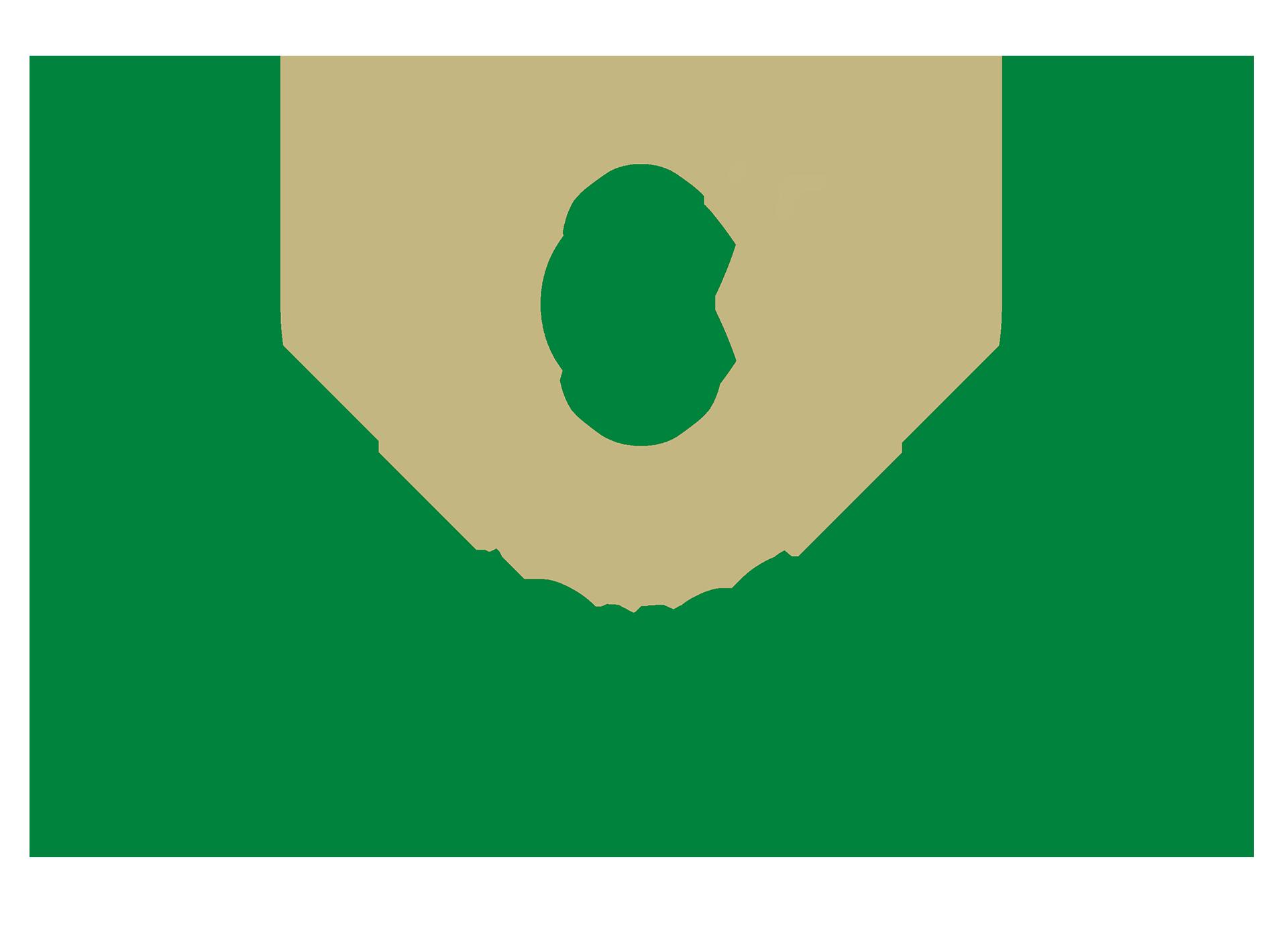 Jackson Catholic Schools